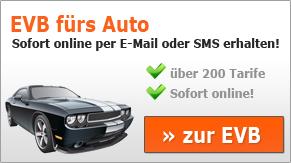 EVB fürs Auto